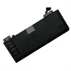 "Batterie A1322 (MacBook Pro 13"" Unibody A1278)"