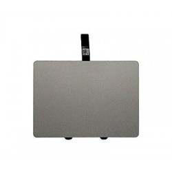 "Trackpad MacBook Pro 13""/15"" Unibody A1278/A1286"