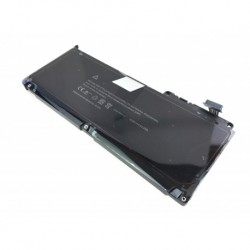 "Batterie A1331 (MacBook 13"" Unibody A1342)"