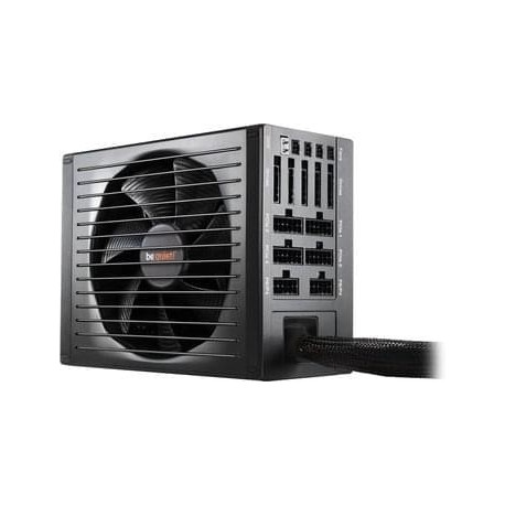 ATX 750W Dark Power PRO P11 80+ PLAT BN252