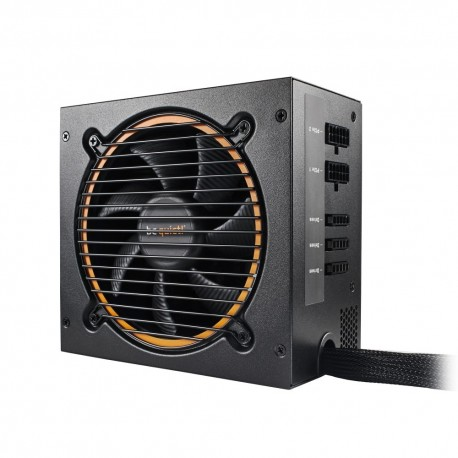 ATX 350W Pure Power L9 BN261