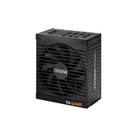 ATX 1000W Power Zone BN213