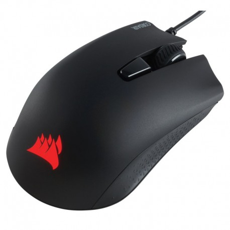 Souris PC Corsair Gaming Harpoon RGB CH-9301011-EU