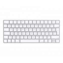 APPLE/Magic Keyboard