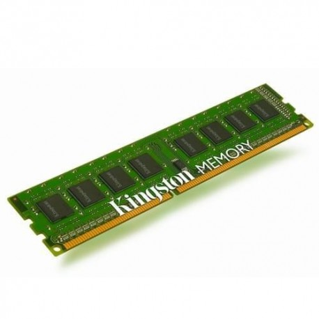 KVR16N11S8/4 (4Go DDR3 1600 PC12800)