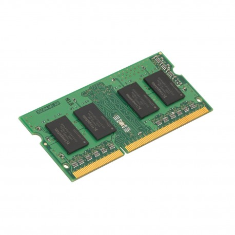 SO-DIMM 8Go DDR4 2133 KVR21S15S8/8
